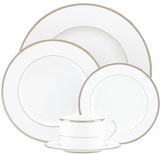 Kate Spade Sugar Pointe Place Setting (5 PC)