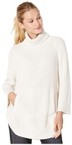 UGG Raelynn Sweater (Cream Heather) Women's Clothing