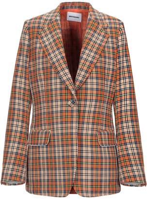BROGNANO Suit jackets
