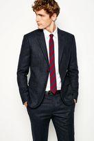 Bloomsbury Tweed Suit Jacket