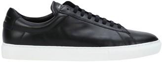 Zespà Low-tops & sneakers