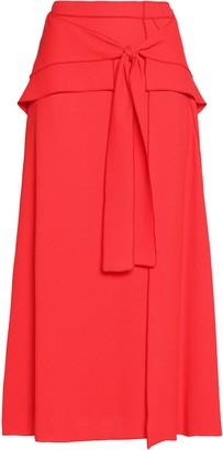 Proenza Schouler 3/4 length skirts
