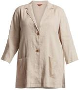 Marina Rinaldi Marina Rinaldi, Plus Size Catone Jacket