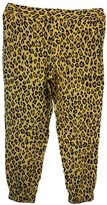 R 13 Yellow Trousers for Women