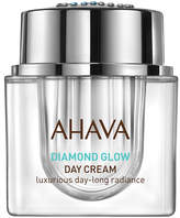 Ahava Diamond Glow Luxurious Day Cream