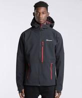 Berghaus Chaos Hooded Jacket