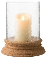 Juliska Qunita Hugo Hurricane Candle Holder