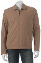 Dockers Men's Golf Jacket