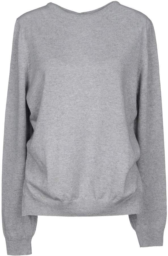 Preen by Thornton Bregazzi Sweaters