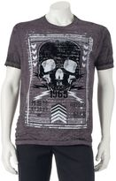 Helix Men's HelixTM Dreams Skull Tee