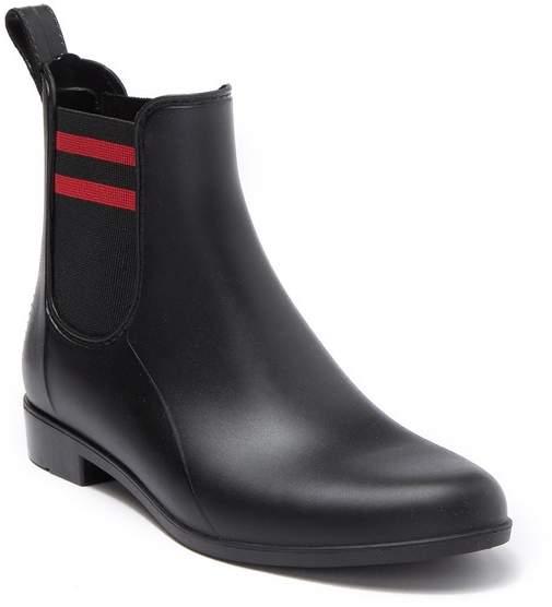 Aldo Etorella Rain Boot