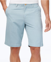 Tommy Bahama Men's Aegean Lounger Shorts