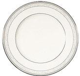Noritake Meridian Cirque Filigree Platinum Bread & Butter Plate