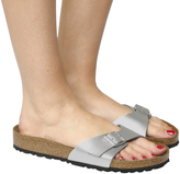 Birkenstock Madrid 1 Bar Mules