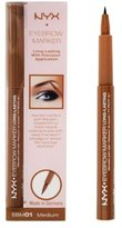 NYX Eyebrow Marker - Medium
