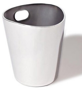 Alessi Bolly - Stainless Steel Wine Cooler