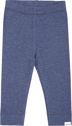 Miles Knit Leggings