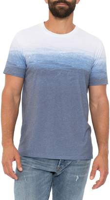 Sol Angeles Mystic Waters T-Shirt
