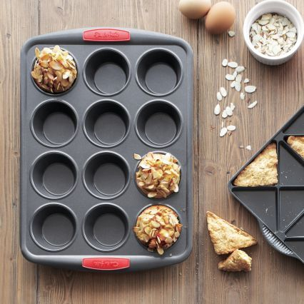 Sur La Table Nonstick Standard Muffin Pan