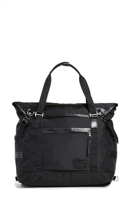 MASTERPIECE Potential v2 Two Way Tote