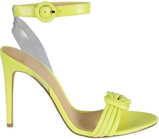 Alexandre Birman High Stiletto Sandals