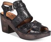 Patricia Nash Viola Sandals Women's Shoes