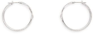 Swarovski Leslie Earrings