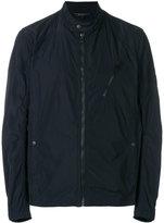 Belstaff Stapleford jacket