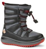 Khombu Boys' 'Ethan' Kids Boot