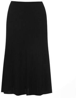 MICHAEL Michael Kors Midi Skirt