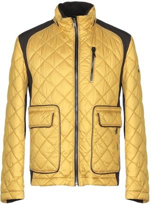 MABRUN Jackets