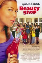 The Poster Corp Beauty Shop Movie Poster