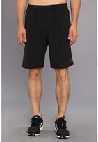 adidas Ultimate Swat Woven Short