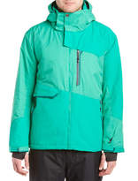 Rossignol Intrepid Jacket