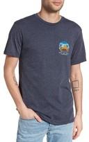 Vans Men's Cali Dreamin' T-Shirt