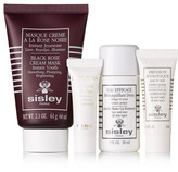 Sisley Paris Sisley - Paris - Black Rose Cream Mask Dicovery Programme Kit