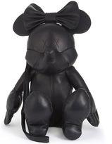 Christopher Raeburn Minnie Leather Bag