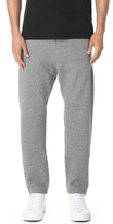 Rag & Bone Tweed Racer Sweatpants