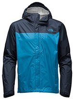 The North Face Venture Jacket Men's