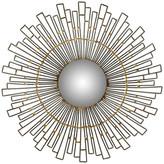 Safavieh Starlight Mirror