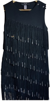 Azzaro Black Dress for Women
