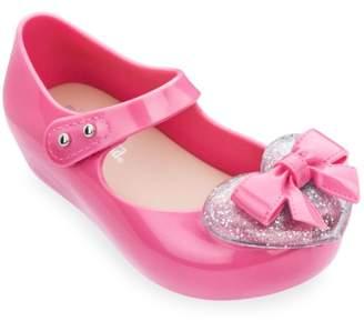 Mini Melissa Baby's, Little Girl's & Girl's Mary Jane Flats
