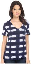 Splendid Vista Slub T-Shirt