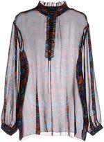 Antik Batik Blouses