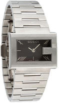 Gucci G Series Watch w/ Tags