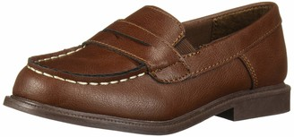 Carter's Boys's Jay2 Dress Shoe