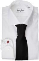 Robert Graham Welby Dress Shirt