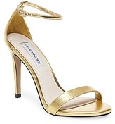Steve Madden Women's Stecy-M Dress Sandal