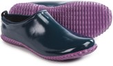 Western Chief Solid Rubber Rain Clogs (For Women)