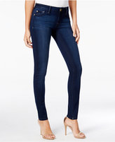 DL 1961 Amanda Skinny Jeans